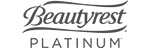 Beautyrest Platinum Appliances
