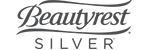 Beautyrest Silver Appliances