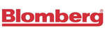 Blomberg Appliances