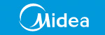 Midea Appliances
