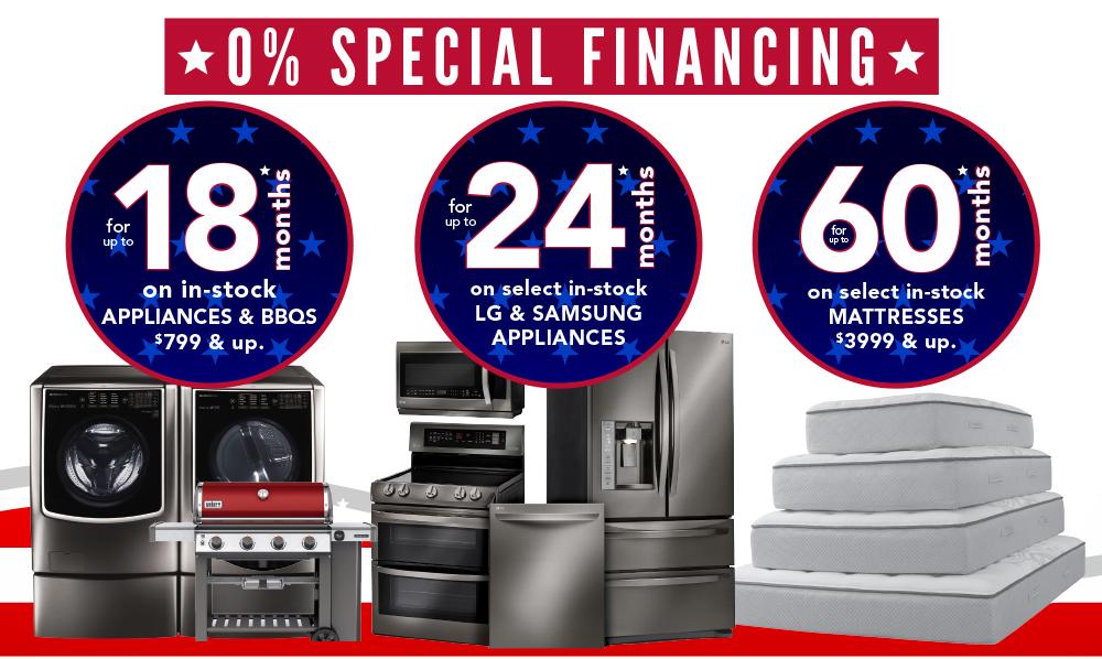 05_14_Memorial%20Day%20Financing.jpg