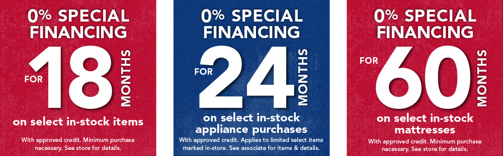 06_21_Independence%20Day%20Financing.jpg