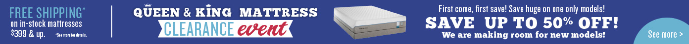 07_10_Mattress%20clearance%20event_DeWaa