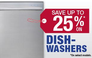 25_Dishwasher.jpg