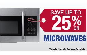 25_Microwave.jpg
