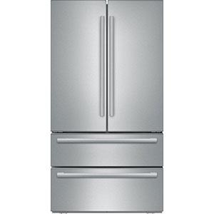 Qualifying Refrigerators