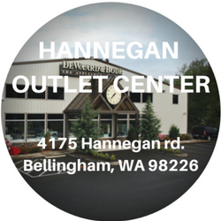 Small%20Outlet%20Circle%20Bellingham.png