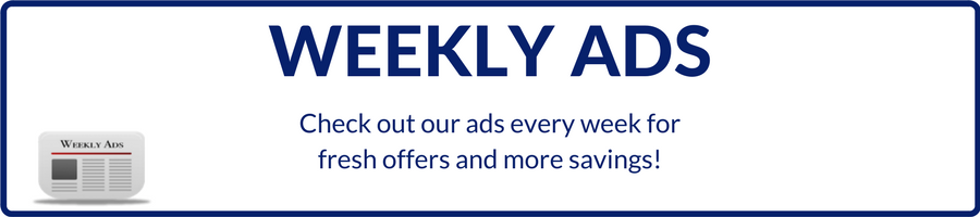 Weekly%20ads.png