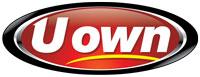 Uown-Logo-web.jpg