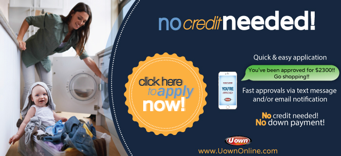 Uown-Web-Banner-Appliance-Horizontal-Lar