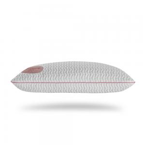 """Balance 0.0,Double Zero Pillow-Queen (20"""" x 26"""")"""