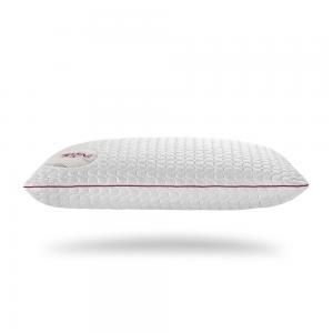 "Gemini 0.0, Double Zero Stomach Sleeper Pillow-Personal (20"" x 26"")"