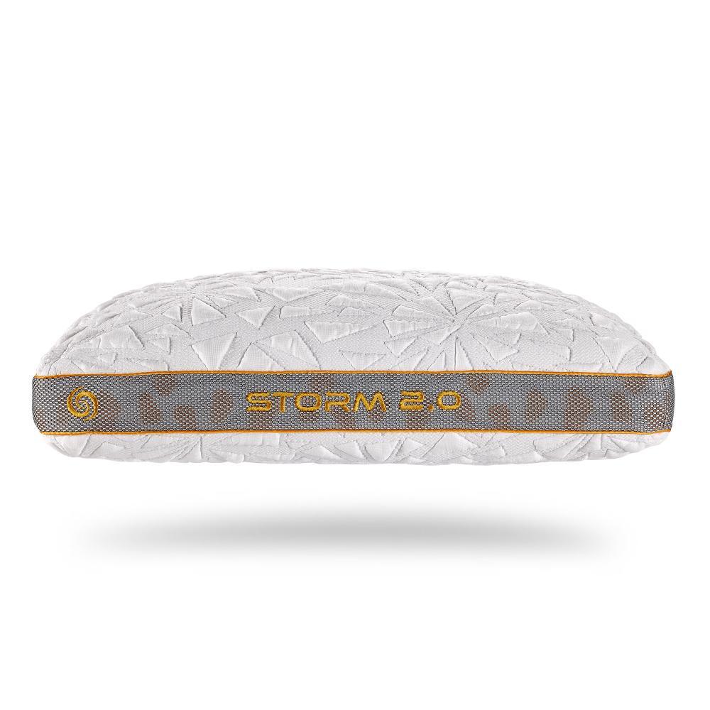 "Storm 2.0, Back Sleeper Pillow-Personal (20"" x 26"")"