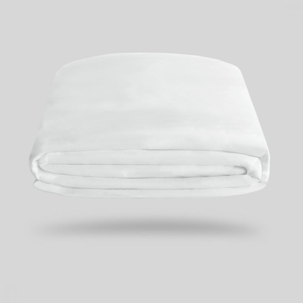 BedgearStretchwick 3.0 Mattress Protector, Warranty-Full Xl